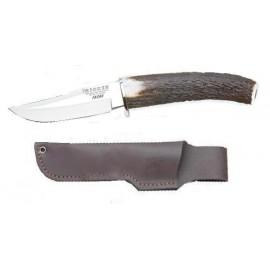 Cuchillo de Caza Joker Modelo Faisan CC-70