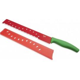 Cuchillo de Sandia 29cms - Colori - Kuhn Rikon