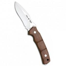 Cuchillo Nieto Pegaso, 8 cms Cocobolo - 6102