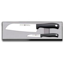 Juego de cuchillos GRAND PRIX II - Wüsthof