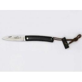 SALAMANDRA PocketKnife WHITE MIKARTA - 20015