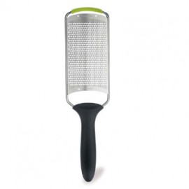 Cuisipro 74-6862 Fine Flat Grater