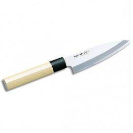 Bunmei - Cuchillo Deba 10.5 cms