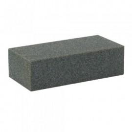 Wusthof 4454 Piedra para rectificar