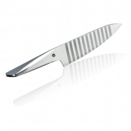 Chroma P-30 Cuchillo Chef Anti-Stick 20 cm Type 301 Design