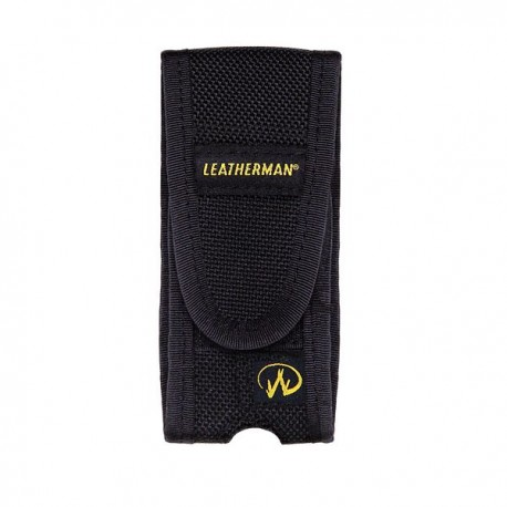 Funda Leatherman Wave
