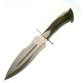 Cuchillo de Remate Joker Modelo Leon - CN42