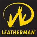 logo Leatherman