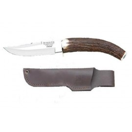 Hunting Knife Joker - Deer Stag - CC71