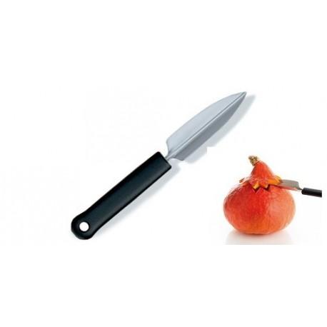 Fruit Decorator Knife - Triangle