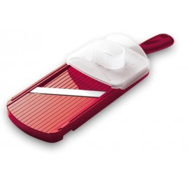 Kyocera Adjustable Ceramic Mandoline Slicer - Kyocera
