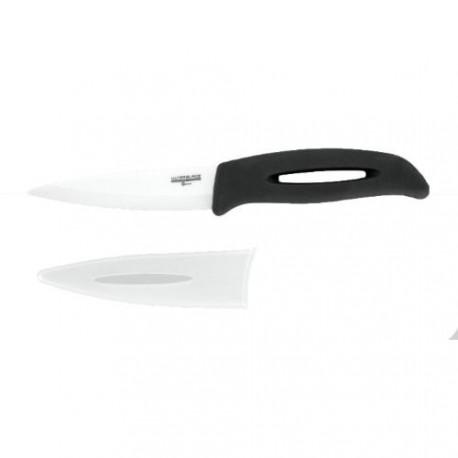 Cuchillo Cerárico de Verduras UltraBlade - Metaltex