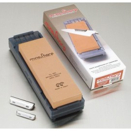 Minosharp Whetstone Sharpening 1000gr - Medium