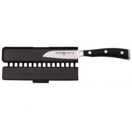 Funda Magnética para cuchillos - Wüsthof