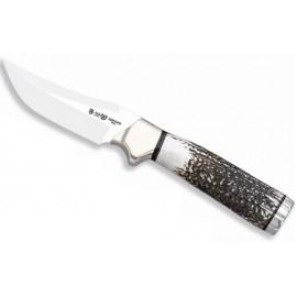 Cuchillo de caza Miguel Nieto Modelo Cervato - 8700