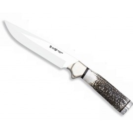 Couteau de chasse Miguel Nieto Cervato 15cms - 8701