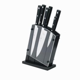 Sico Nakato Blocs á Couteaux 6 Pieces