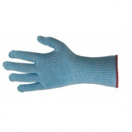 Anti-Cut Protecction Gloves