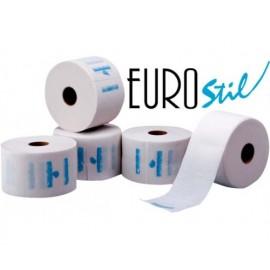 Papel de cuello Eurostil