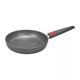 WOLL 1532N Induction Fry Pan, 32 cm
