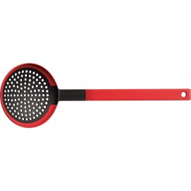 Woll KU006 Cook-it Silicone écumoire