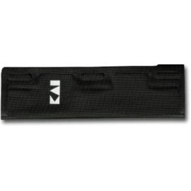 KAI CK-S Étui magnétique Protection des lames 16x4.8 cm