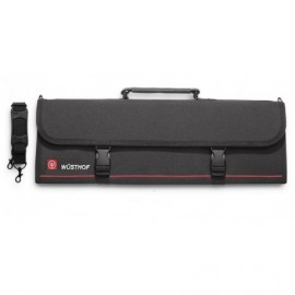Wusthof 7378 10 Pocket Knife Case