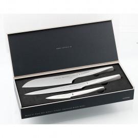 Chroma P-S529 Knives Set Type 301 Design