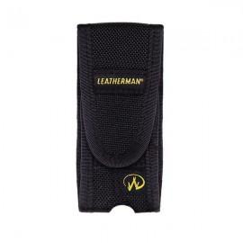Leatheman Wave Case