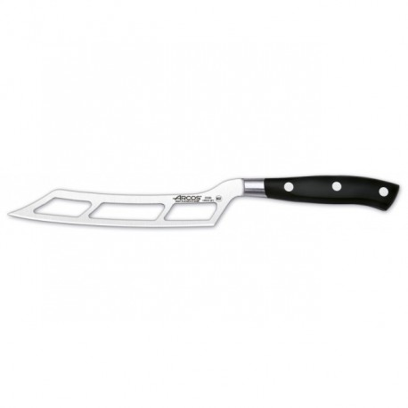 """Arcos Riviera Cheese Knife 14 cm 5"""""""