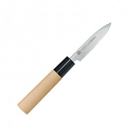 Haiku H-01 Paring Knife 8 cm