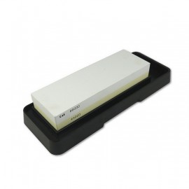 Kai AP-0316 Combination Whetstone with Reservoir 3000/6000