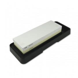 Kai AP-0316 Piedra Afilar Combinada Grano 3000/6000