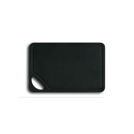 Wusthof 7297g Cutting board 26 cm x 17 cm x 0.2 cm