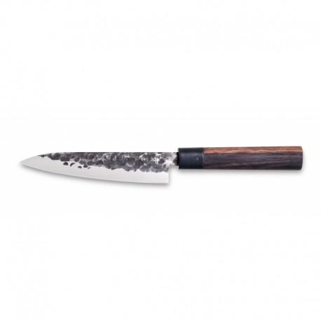 3 Claveles Osaka 1011 Chef Knife 160 mm