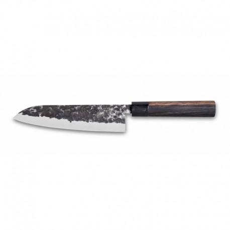 3 Claveles Osaka 1014 Chef Knife 200 mm