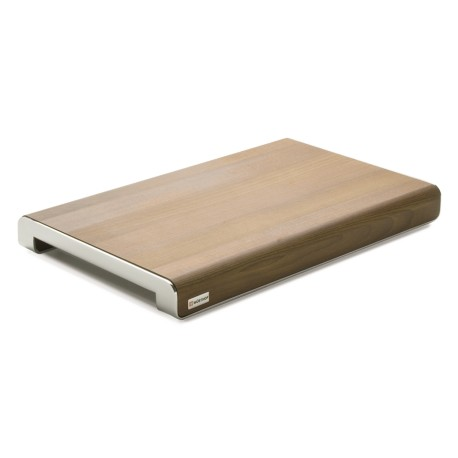 Wüsthof Thermo Beech Wood Cutting Block - 7293