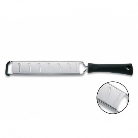 3 Claveles 00670 Gracter Slices