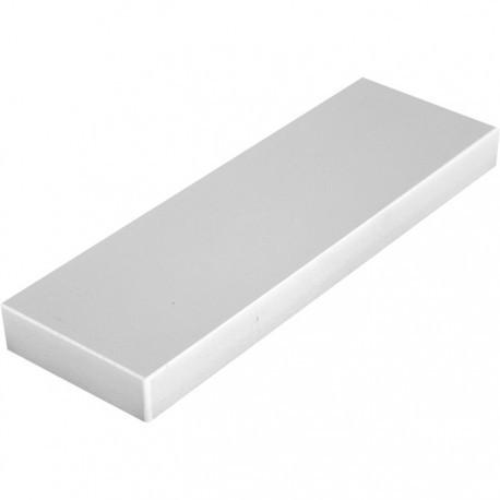 Naniwa Super Stone Grit 12000 - S2-491