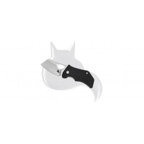 Fox FKit Knife - BF-752