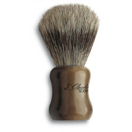 3 Claveles 12708 Badger Shaving Brush