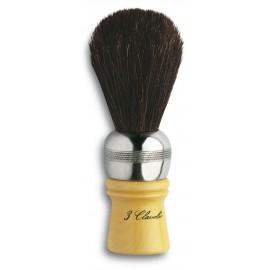 Horse Shaving Brush - 3 Claveles - ref.:12724