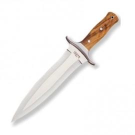 Cuchillo Remate Coyote - Joker - CC-10