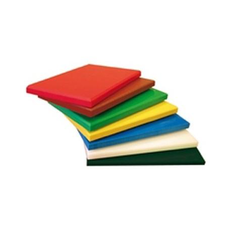 Durplastic Polipropilene Cutting Board
