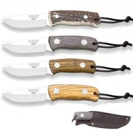 Hunting Knife Joker Rabbit Model CC76-CO76-CM76-CB76