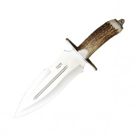 Joker Special Stag Boar Hunting Knife - CC-42