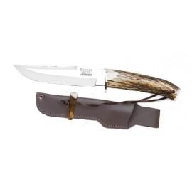 Hunting Knife Joker - Deer Stag - CC-73