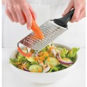 logo Grater´s Cuisipro