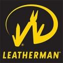 logo Multi herramientas Leatherman