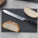 logo Cuchillos de Pan